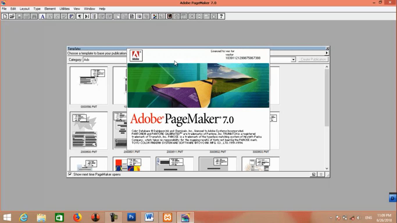 001-PageMaker-မိတ်ဆက်