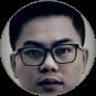 Thang Cin Mang