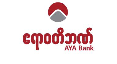 AYA Logo - Toe Tet
