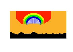 CB bank Logo - Toe Tet