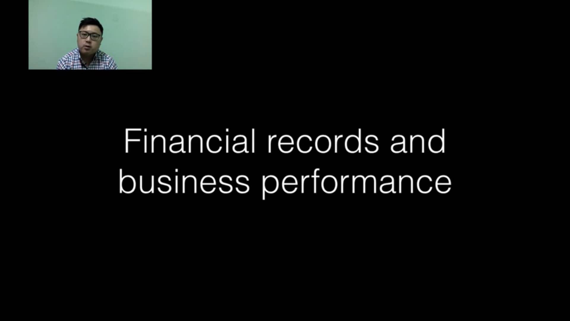 2 Financial Accounting Vs Management Accounting