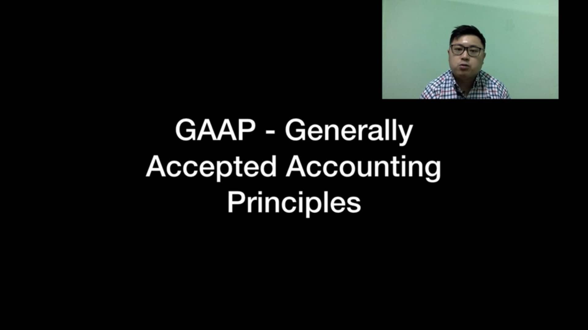 3 Accounting DCADELER