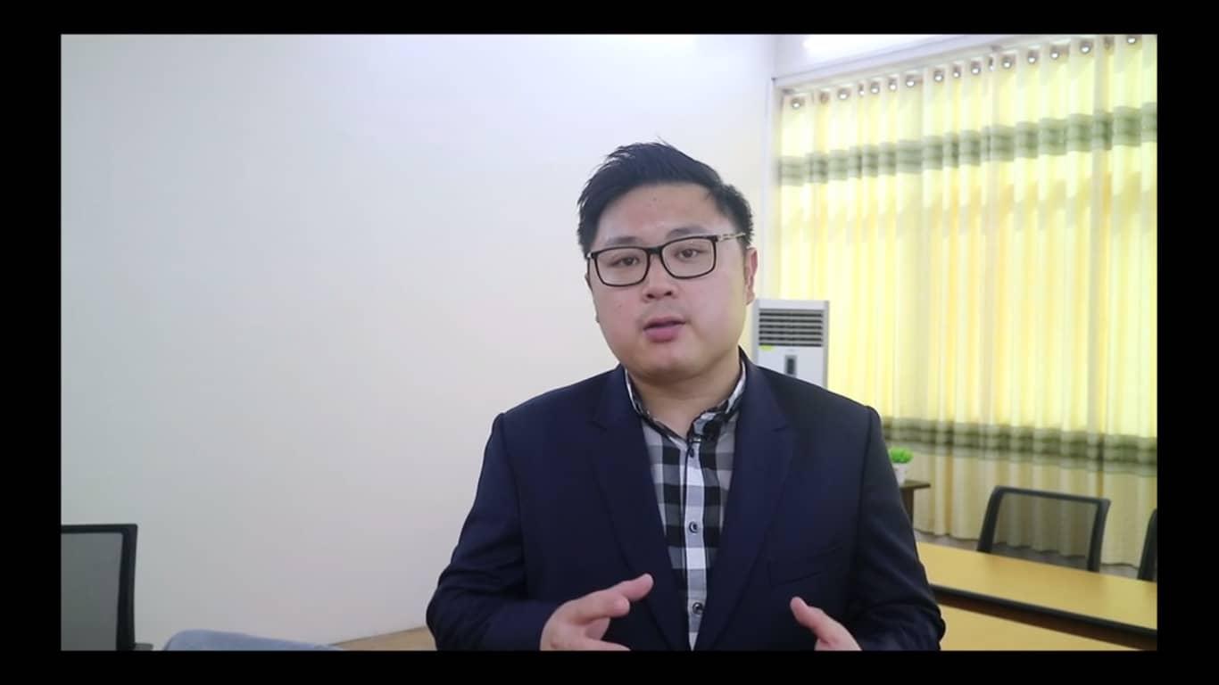 HR introduction 1